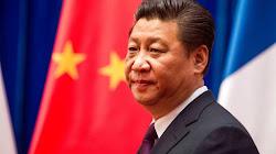 Trung Quốc có thể sẽ thất bại trong việc xin gia nhập CPTPP - nhưng đó là một động thái 'thông minh' nhằm chống lại Hoa Kỳ
