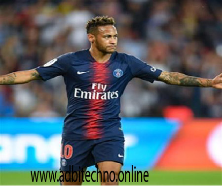 neymar,neymar jr,neymar skills,neymar 2019,neymar goal,neymar vs,neymar brazil,neymar 2020,neymar goals,neymar barca,neymar jr 2019,neymarjr,neymar injury,neymar vs lyon,neymar jr 2020,neymar junior,neymar 2019/20,neymar jr skills,neymar vs senegal,neymar barcelona,neymar skills 2019,neymar jr.,psg neymar,neymar lyon,neymar jr vs,neymar dive,neymar jr r9,but neymar jr,Neymar, youngest player, Brazil,football news,latest news,sports news,latest sports news,yougest player in football neymar history,top footballers,topp football news,Ronaldo,Ronaldo carrer,Ronaldo latest,;