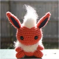 http://amigurumislandia.blogspot.com.ar/2019/12/amigurumi-flareon-crochet-y-amigurumis.html