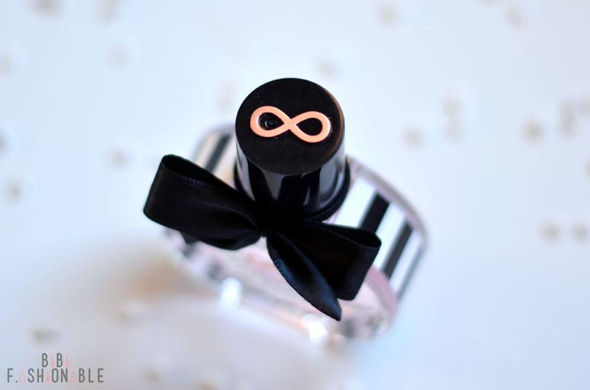 Thomas Sabo Parfum Forever Verschluss