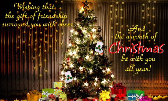 top 200 merry christmas wishes merry christmas wishes 2016 merry
