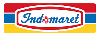 Lowongan Kerja INDOMARET Lampung September 2019