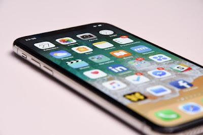 Apakah iPhone Yang Sudah Terkunci atau Icloud Terlock bisa Diperbaiki
