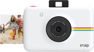 snap-white-printing Polaroid Snap Firmware Update Latest Version Download Root