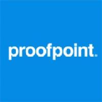 Proofpoint, Inc.'s Logo
