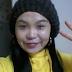 Fakta Operasi Plastik Hidung Korea Dan Wajib Baca