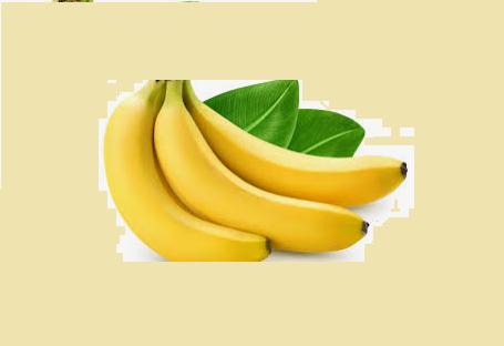 10 lines on Banana