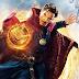 """Marvel procura novo ator para elenco de """"Doutor Estranho 2"""""""
