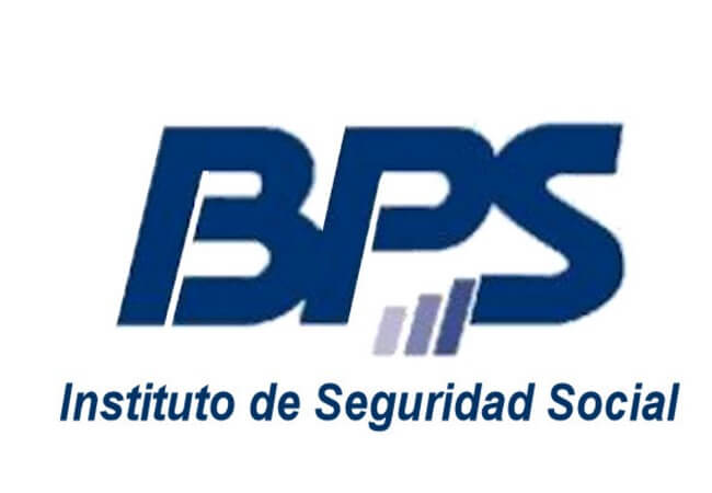 Licenciados Fonoaudiología, Imagenología, Terapia Ocupacional Bps 2018