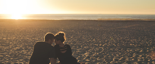 3 Ways to Strengthen Your Marriage Today