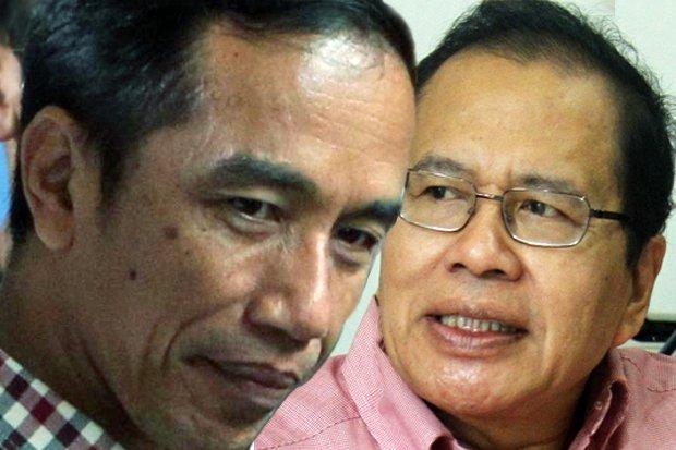 Minta Jokowi Tak Maju Lagi, Rizal Ramli: Sudah Cukup, Kasihan Rakyat