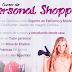 Curso con diploma de moda y personal shopper online muy barato