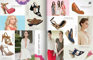 Catalogo virtual Andrea