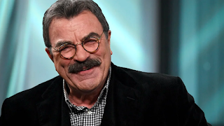 """Actor Tom Selleck: 'I Would Say """"F*ck You"""" To Anyone Who Wants Donald Trump To…'"""