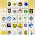 Formasi Dan Persyaratan Penerimaan CPNS Kementerian & Lembaga Negara