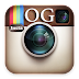 OGInsta+ Instagram 10.14.0 apk Download All Unlocked