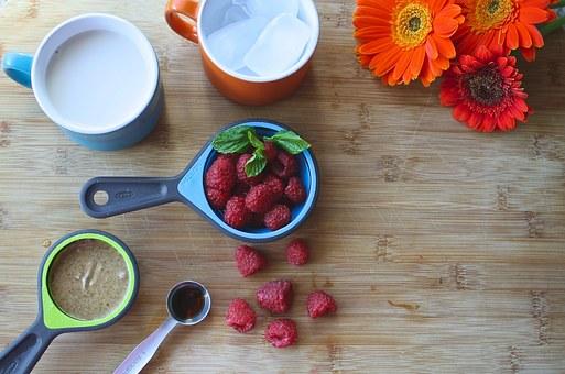 Amazing Antioxidants Tips