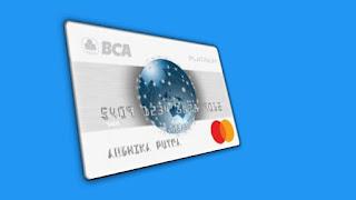 cara-membuat-kartu-kredit-di-bank-bca