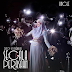 Lirik Lagu Segala Perasaan - Dato Siti Nurhaliza