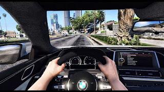 أفضل 25 لعبة محاكاة القيادة للأندرويد! بدون انترنت