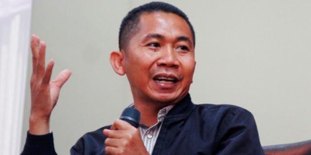 Kemarahan Jokowi Dan Kilang Minyak Tuban