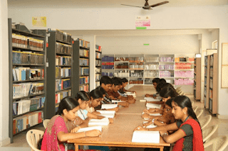 Daripally Anantharamulu College of Engineering and Technology Kothur Khammam District Fees Format and Ranking Details