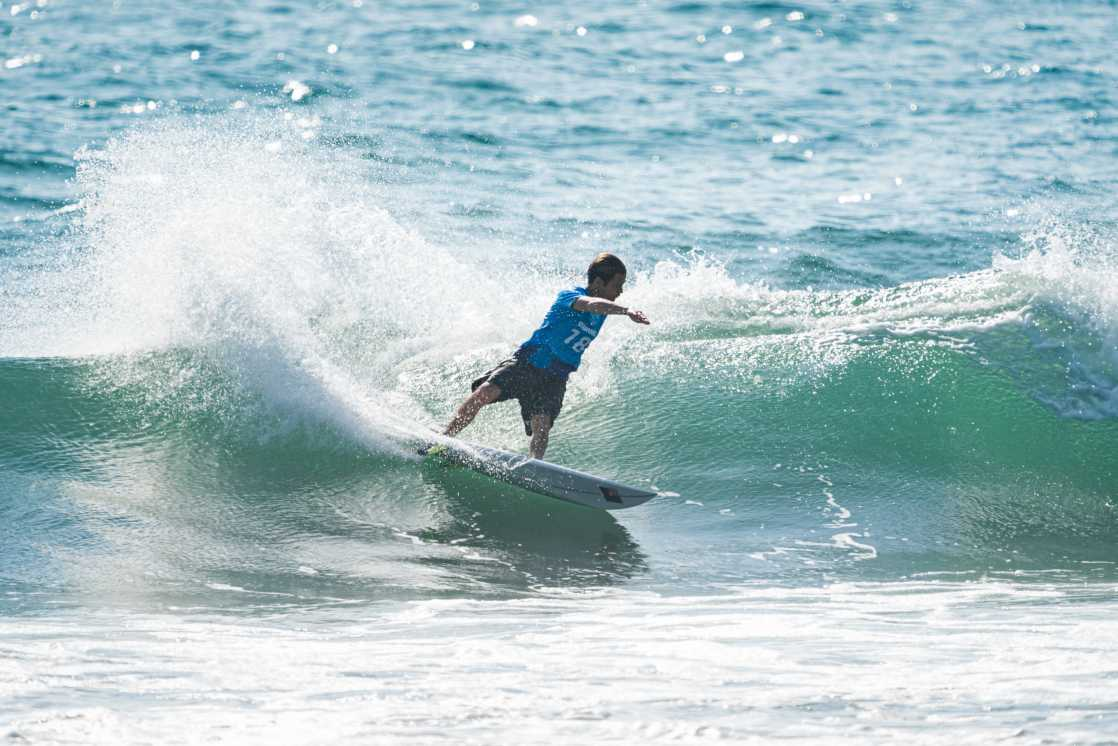 surf30 NZL ath Billy Stairmand ath ph Ben Reed ph 4