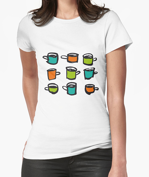 http://www.redbubble.com/fr/people/pimentopress/works/22311514-i-love-to-drink-many-cups?asc=u&ref=recent-owner