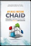 Aplikasi Metode CHAID