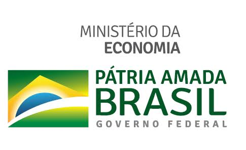 Ministério da Economia oferece certificado gratuito em 48 cursos a distancia!
