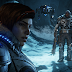 """Gears 5"" bate recorde no Xbox Game Pass"