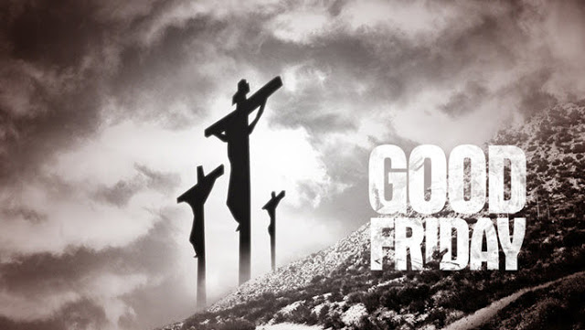 Good Friday Pictures 4