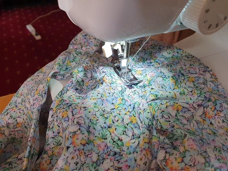 Kennedy Oaks Day + DIY OOTD fashion