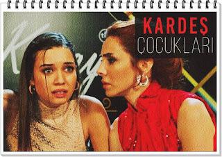 Muzica de inceput serial turcesc SURORILE