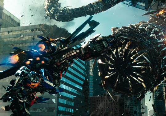 Transformers MOVIE OPTIMUS PRIME CYBERVERSE + Armi E Ali ...