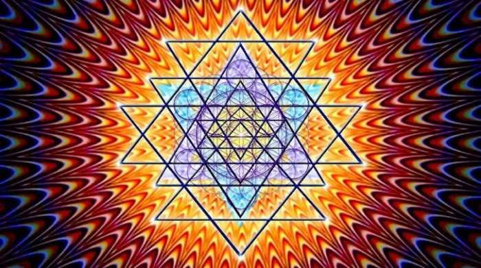 8 Thần chú Thiền huyền bí giúp nâng cao Ý thức của bạn