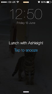 En-iyi -Phone-alarmlı-saat-uygulamaları