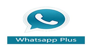 تحميل برنامج الواتس اب بلس اخر اصدار 2018 whatsapp plus