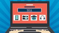Migliori siti per vendere oggetti usati su internet