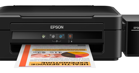 Epson L220 Printer Driver Download For Windows Mac Os In Addition To Linux Linkdrivers