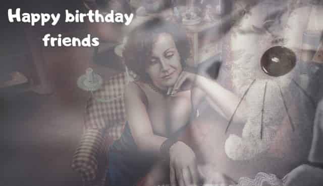happy-birthday-friends-haunted-image