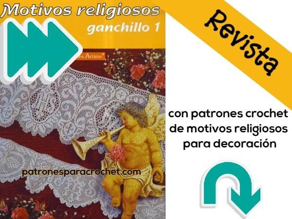 revista-descargar-gratis-patrones-crochet