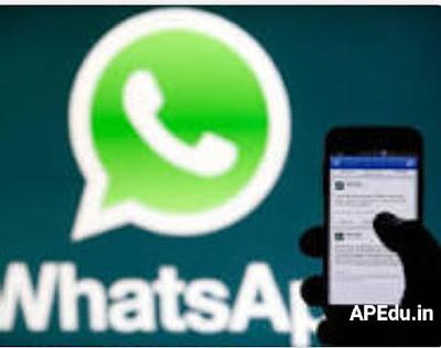 WhatsApp Admin is NOT  Ashamashi