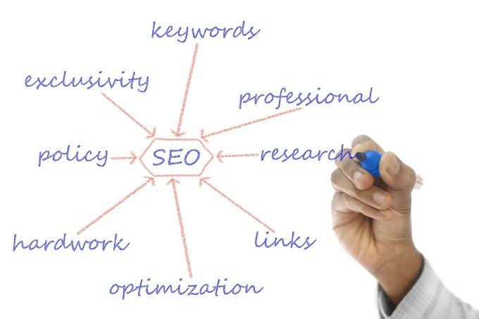 Keyword Research Kaise Kare #SEO Tools Free