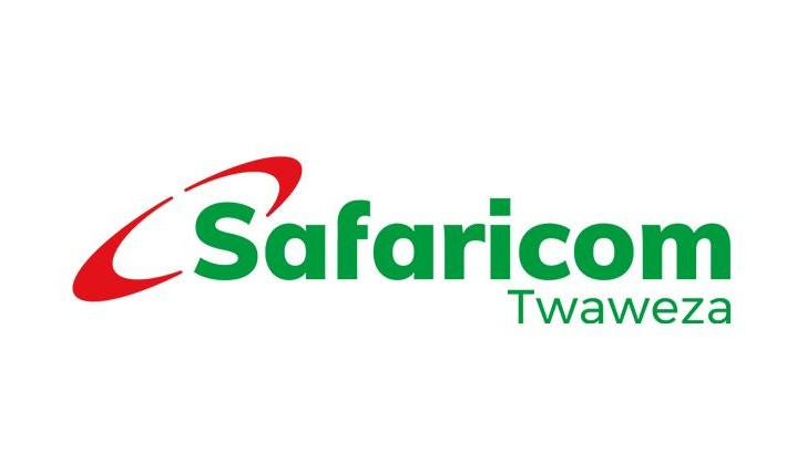 Internship Opportunity at Safaricom