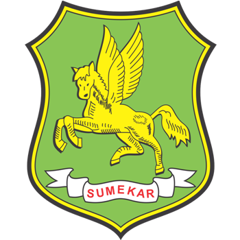 Logo Kabupaten Kota Di Provinsi Jawa Timur Idezia
