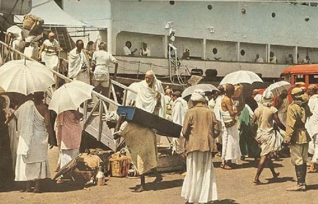 Fadli Zon: Sejak Hindia Belanda, Baru Sekarang Indonesia Tak Berangkatkan Haji