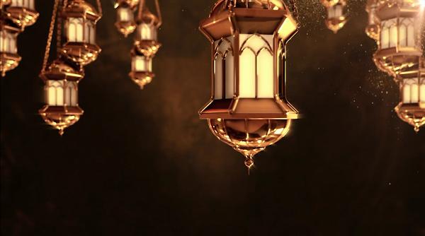 Islami Vidio 1 | Background Vidio