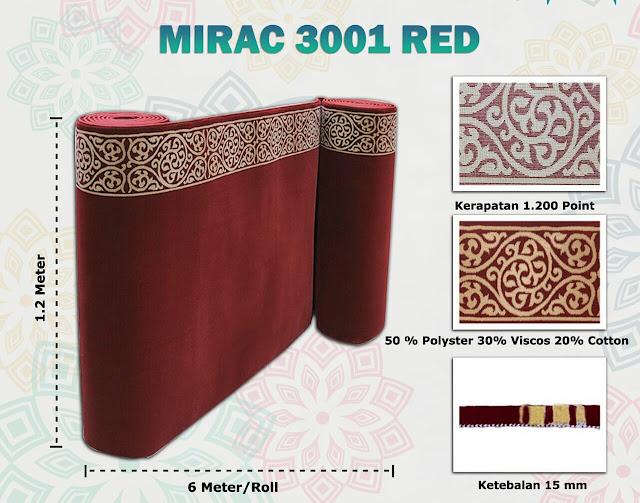 karpet masjid, karpet musholla, sajadah masjid.