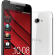 htc butterfly 3 price and who to unlock